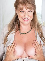 60Plus MILF\'s first time